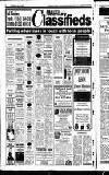 Lichfield Mercury Thursday 16 July 1998 Page 74