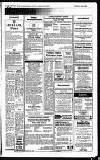 Lichfield Mercury Thursday 16 July 1998 Page 75