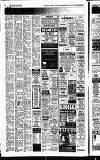 Lichfield Mercury Thursday 16 July 1998 Page 78