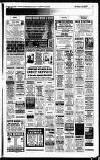 Lichfield Mercury Thursday 16 July 1998 Page 79