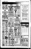 Lichfield Mercury Thursday 16 July 1998 Page 80