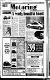 Lichfield Mercury Thursday 16 July 1998 Page 82