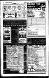 Lichfield Mercury Thursday 16 July 1998 Page 84
