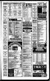 Lichfield Mercury Thursday 16 July 1998 Page 85
