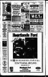 Lichfield Mercury Thursday 16 July 1998 Page 86