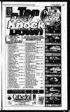 Lichfield Mercury Thursday 16 July 1998 Page 87