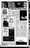 Lichfield Mercury Thursday 16 July 1998 Page 88
