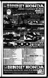 Lichfield Mercury Thursday 16 July 1998 Page 89