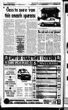 Lichfield Mercury Thursday 16 July 1998 Page 90