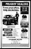 Lichfield Mercury Thursday 16 July 1998 Page 91