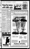Lichfield Mercury Thursday 16 July 1998 Page 93