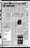 Lichfield Mercury Thursday 16 July 1998 Page 95