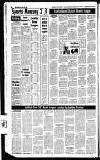 Lichfield Mercury Thursday 16 July 1998 Page 96
