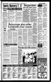 Lichfield Mercury Thursday 16 July 1998 Page 97