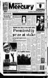 Lichfield Mercury Thursday 16 July 1998 Page 98