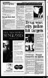 Lichfield Mercury Thursday 30 July 1998 Page 2