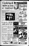 Lichfield Mercury Thursday 30 July 1998 Page 3