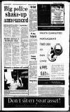 Lichfield Mercury Thursday 30 July 1998 Page 5