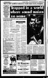 Lichfield Mercury Thursday 30 July 1998 Page 6