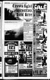 Lichfield Mercury Thursday 30 July 1998 Page 7
