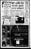 Lichfield Mercury Thursday 30 July 1998 Page 8