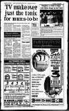 Lichfield Mercury Thursday 30 July 1998 Page 9