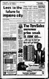Lichfield Mercury Thursday 30 July 1998 Page 11