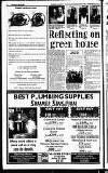 Lichfield Mercury Thursday 30 July 1998 Page 12