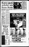 Lichfield Mercury Thursday 30 July 1998 Page 13