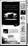 Lichfield Mercury Thursday 30 July 1998 Page 16