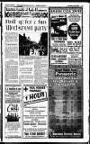 Lichfield Mercury Thursday 30 July 1998 Page 19