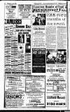 Lichfield Mercury Thursday 30 July 1998 Page 20