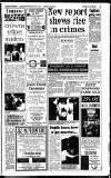 Lichfield Mercury Thursday 30 July 1998 Page 21