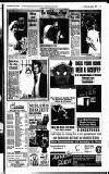 Lichfield Mercury Thursday 30 July 1998 Page 23