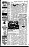 Lichfield Mercury Thursday 30 July 1998 Page 24