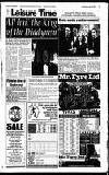 Lichfield Mercury Thursday 30 July 1998 Page 25
