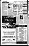Lichfield Mercury Thursday 30 July 1998 Page 26