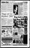 Lichfield Mercury Thursday 30 July 1998 Page 27