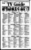 Lichfield Mercury Thursday 30 July 1998 Page 28