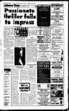Lichfield Mercury Thursday 30 July 1998 Page 29