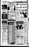 Lichfield Mercury Thursday 30 July 1998 Page 30