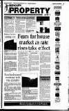 Lichfield Mercury Thursday 30 July 1998 Page 31