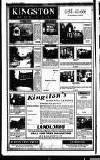 Lichfield Mercury Thursday 30 July 1998 Page 32