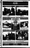 Lichfield Mercury Thursday 30 July 1998 Page 33