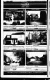 Lichfield Mercury Thursday 30 July 1998 Page 34