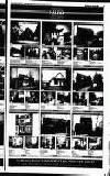 Lichfield Mercury Thursday 30 July 1998 Page 35