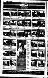 Lichfield Mercury Thursday 30 July 1998 Page 36