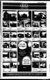Lichfield Mercury Thursday 30 July 1998 Page 37
