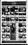 Lichfield Mercury Thursday 30 July 1998 Page 38