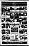 Lichfield Mercury Thursday 30 July 1998 Page 39